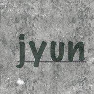 Jyun0220