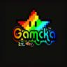 Gamcka