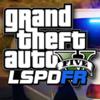 LSPDFR!  讓你在GTA5當警察!(0403新增2支遊玩影片供各位參考)