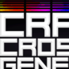 crashz' Crosshair Generator v3 ( CS:GO 準心調整地圖 )