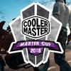電競賽事報名:酷瑪 Cooler Master Cup 亞洲邀請賽 2018