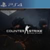 CSGO PS4版 即將上市 4K畫質!還有超炫 CSGO PS4 控制器 手把!