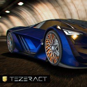 現已於 GTA 線上模式推出:佩嘉西泰澤拉克 與 威皮愛利