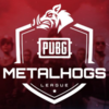 電競賽事資訊:官方 台港澳聯賽 MetalHogs PUBG League