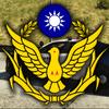 台灣警車模組 Taiwan Police Car 發布 by jackch8