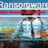 新勒索病毒「PUBG Ransomware」不要贖金,只要用戶「吃雞」一小時...