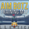 Aim Botz - Training (CS:GO練槍地圖)