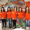 娘子軍不簡單!這群代表台灣去中國打《CS:GO》的學生與OL - ( Noidea 戰隊 )