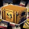 比利時稱戰利品箱屬賭博違法《鬥陣特攻》《CS:GO》《FIFA 18》遭點名限期改善