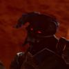 狂怒任務 ( coop_Mission_Rage )