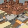 尚未發佈的 Source2 起源2版 Dust2重製地圖