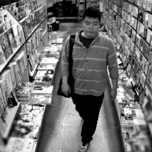 日本 NTT 推出 AI 監視器,協助大型零售業者減少偷竊損失