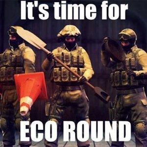 CSGO常見術語-讓你搞清楚隊友/敵方是再說什麼!