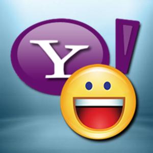 第一代通訊軟體世代的終結,Yahoo Messenger 即時通 將於 7/17 正式關閉