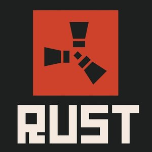 【Rust】 什麼是 Rust - Staging Branch ?
