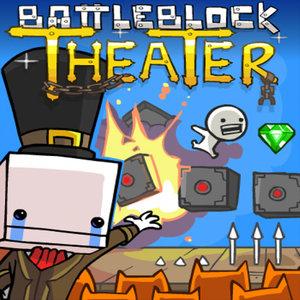 【BattleBlock Theater】戰鬥方塊劇場 全隱藏關卡位置 攻略