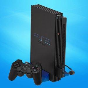 服役18年退伍!Sony 宣佈全面終止PlayStation 2的售後服務