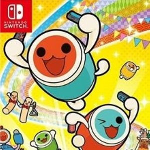【NS】2018 遊戲購買 ( 七月預購期待 )