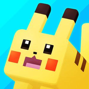 寶可夢探險尋寶【Pokemon Quest】料理材料 & 配方資料一覽