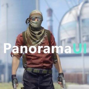 2018/07/06 CS:GO Update 更新 Panorama UI 啟動選項