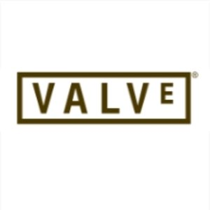 Steam Valve 新員工手冊 ( Valve: Handbook for new employees )