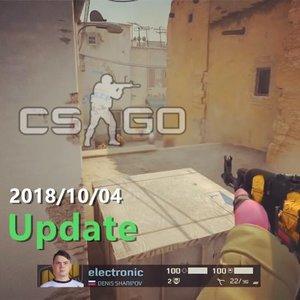 2018/10/04 Update 更新事項 部分項目修正
