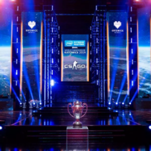 IEM Katowice 2019 Minor Championships開打